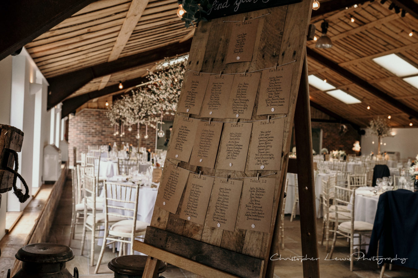 Owen-House-Wedding-Barn-84
