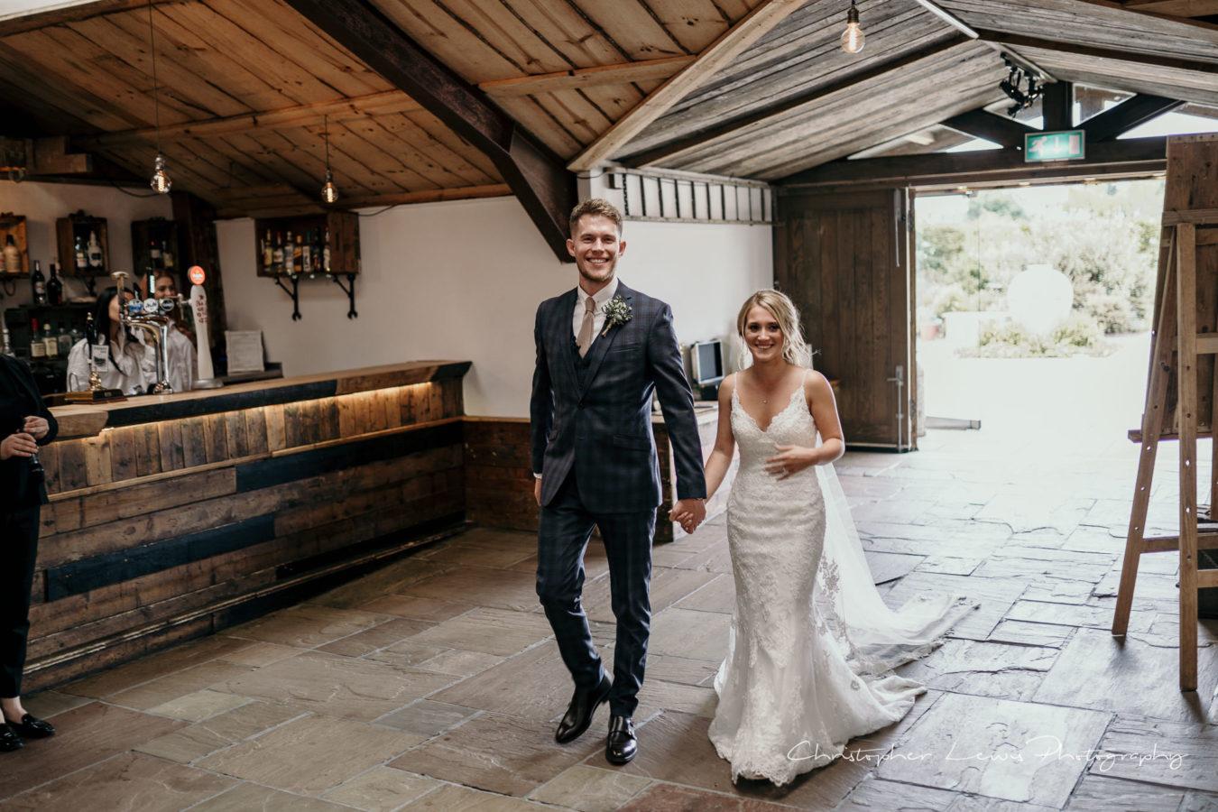 Owen-House-Wedding-Barn-87