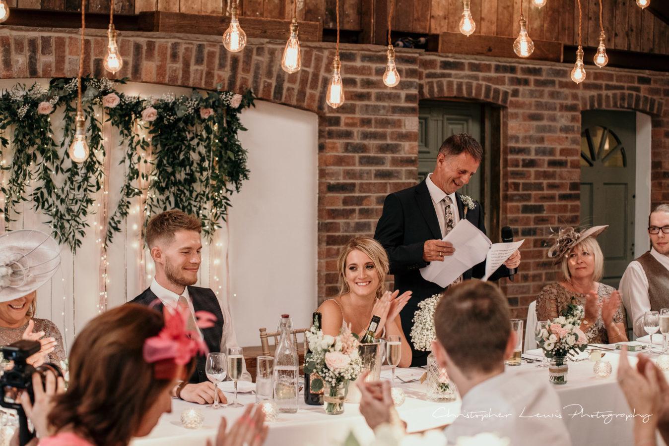 Owen-House-Wedding-Barn-90