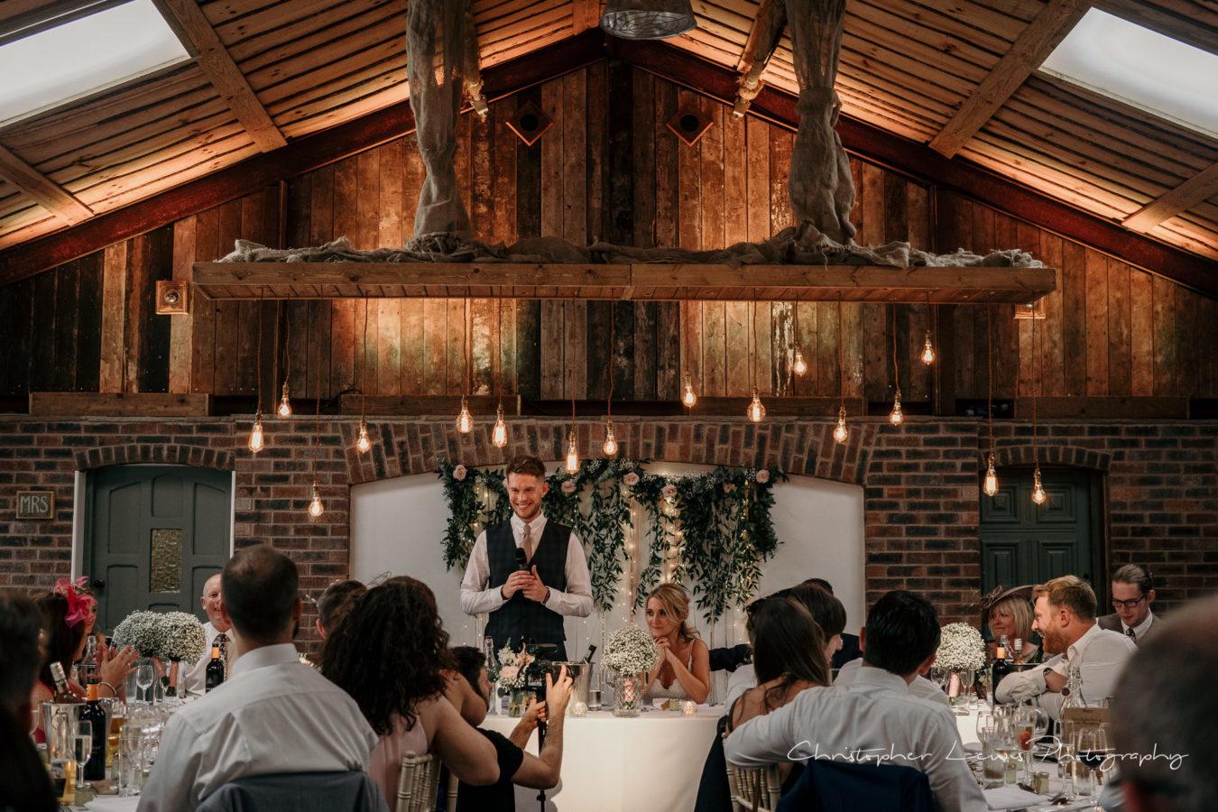 Owen-House-Wedding-Barn-91