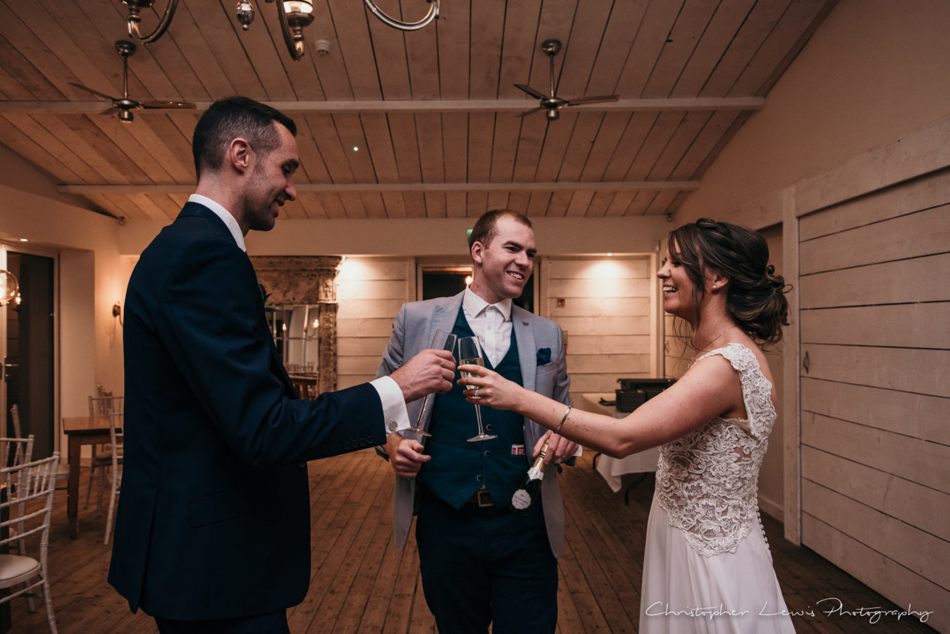 Bashall-Barn-Wedding-wilding - 49