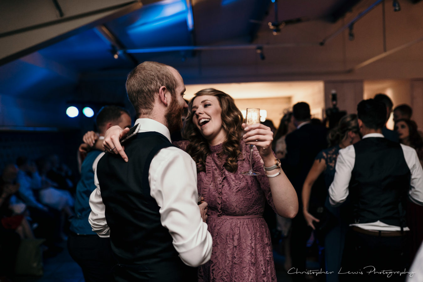 Bashall-Barn-Wedding-wilding - 54