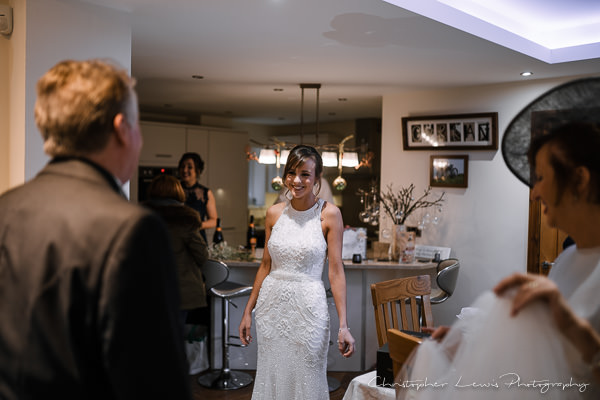 Colshaw-Hall-Wedding-Photography-10
