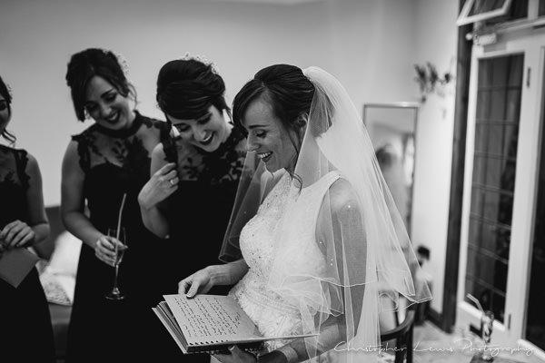 Colshaw-Hall-Wedding-Photography-12