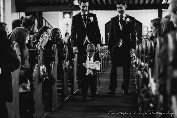 Colshaw-Hall-Wedding-Photography-13