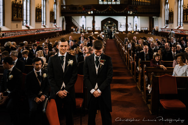Colshaw-Hall-Wedding-Photography-14