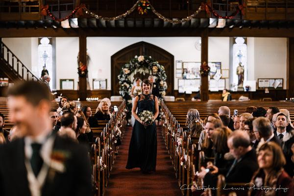 Colshaw-Hall-Wedding-Photography-16