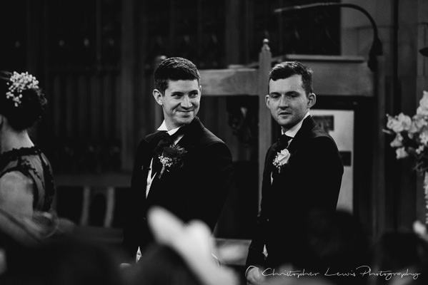 Colshaw-Hall-Wedding-Photography-17