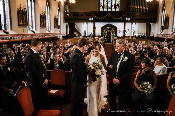 Colshaw-Hall-Wedding-Photography-19
