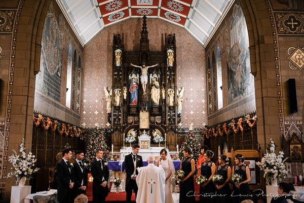 Colshaw-Hall-Wedding-Photography-21