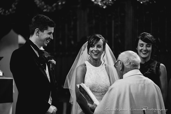 Colshaw-Hall-Wedding-Photography-22