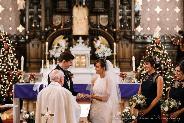 Colshaw-Hall-Wedding-Photography-23