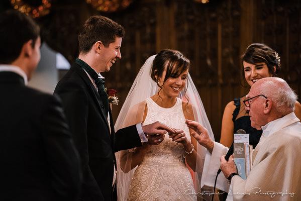 Colshaw-Hall-Wedding-Photography-24