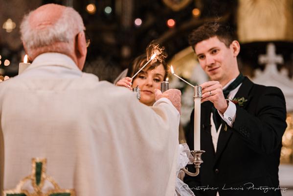 Colshaw-Hall-Wedding-Photography-25