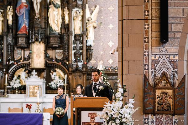Colshaw-Hall-Wedding-Photography-27