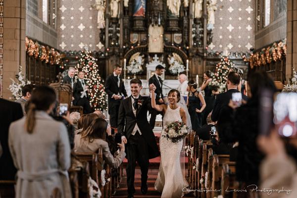Colshaw-Hall-Wedding-Photography-32