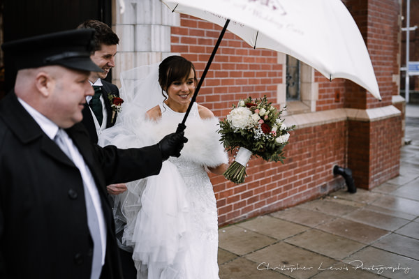 Colshaw-Hall-Wedding-Photography-33