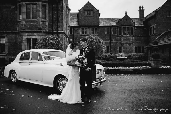 Colshaw-Hall-Wedding-Photography-36