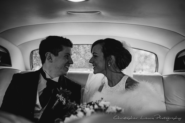 Colshaw-Hall-Wedding-Photography-37