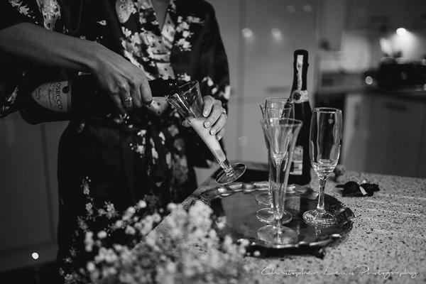 Colshaw-Hall-Wedding-Photography-4