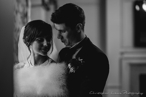 Colshaw-Hall-Wedding-Photography-40