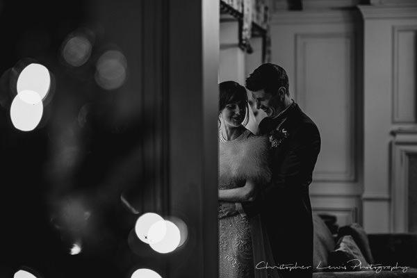 Colshaw-Hall-Wedding-Photography-41