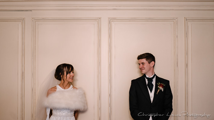 Colshaw-Hall-Wedding-Photography-43