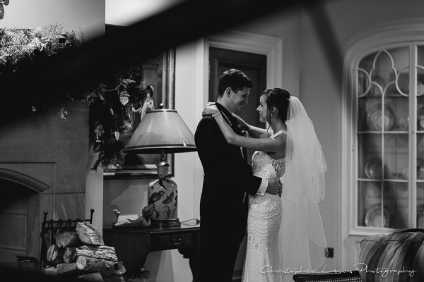Colshaw-Hall-Wedding-Photography-44