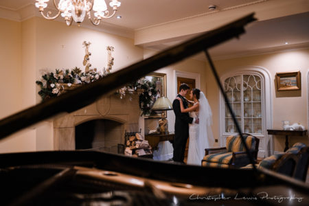 Colshaw-Hall-Wedding-Photography-45