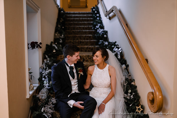 Colshaw-Hall-Wedding-Photography-46