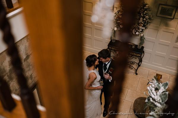 Colshaw-Hall-Wedding-Photography-47