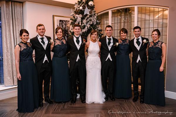 Colshaw-Hall-Wedding-Photography-48