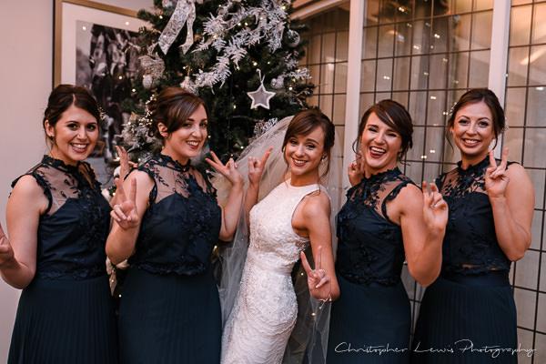 Colshaw-Hall-Wedding-Photography-49