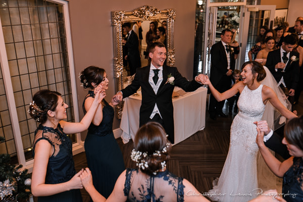 Colshaw-Hall-Wedding-Photography-50