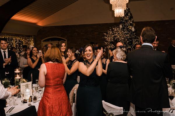 Colshaw-Hall-Wedding-Photography-53