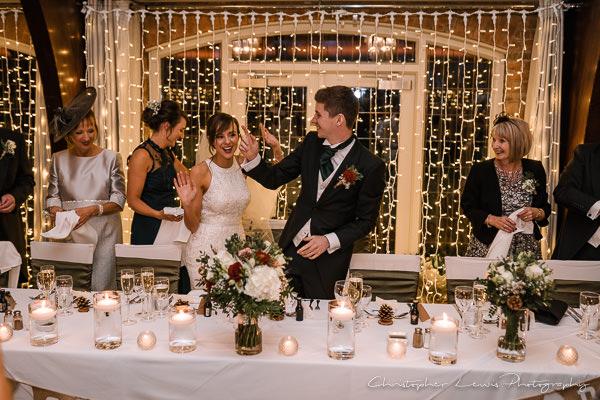 Colshaw-Hall-Wedding-Photography-54