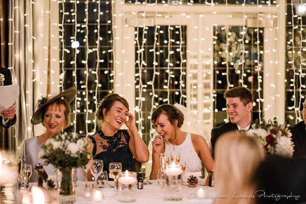 Colshaw-Hall-Wedding-Photography-56