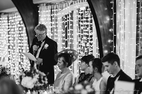 Colshaw-Hall-Wedding-Photography-57