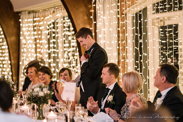 Colshaw-Hall-Wedding-Photography-58