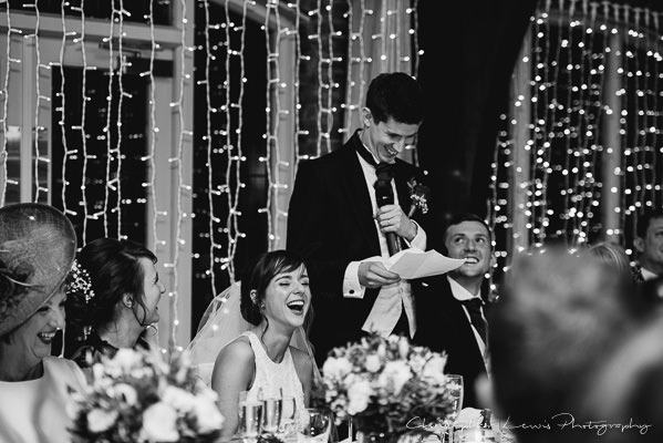 Colshaw-Hall-Wedding-Photography-59