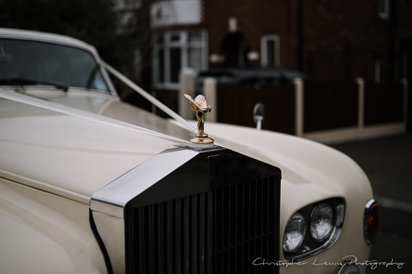 Colshaw-Hall-Wedding-Photography-6
