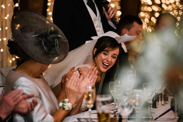Colshaw-Hall-Wedding-Photography-60