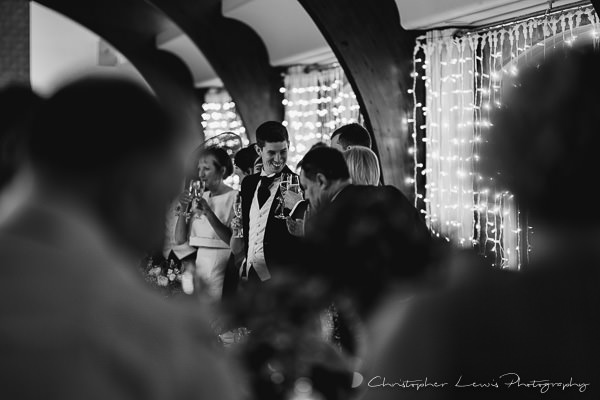 Colshaw-Hall-Wedding-Photography-63