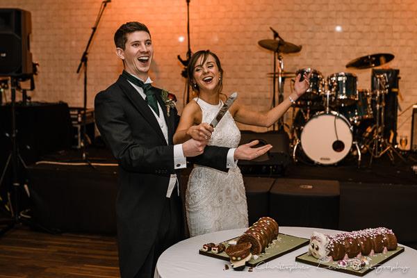 Colshaw-Hall-Wedding-Photography-64