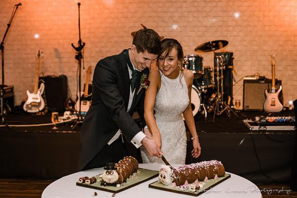 Colshaw-Hall-Wedding-Photography-65