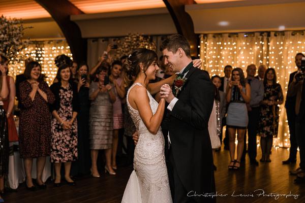 Colshaw-Hall-Wedding-Photography-66