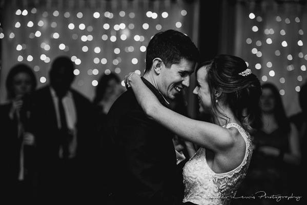 Colshaw-Hall-Wedding-Photography-67