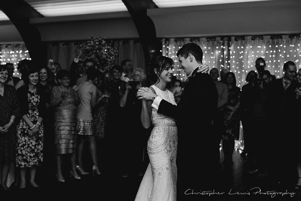 Colshaw-Hall-Wedding-Photography-68