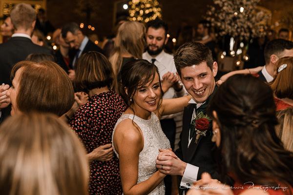 Colshaw-Hall-Wedding-Photography-69