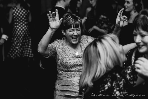 Colshaw-Hall-Wedding-Photography-73